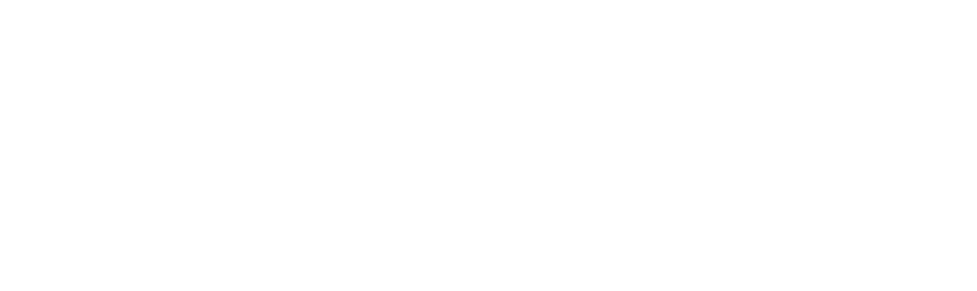 Windsor Wellness