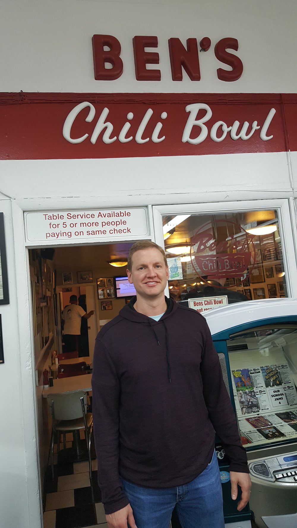 Bens Chili Bowl DZ.jpg