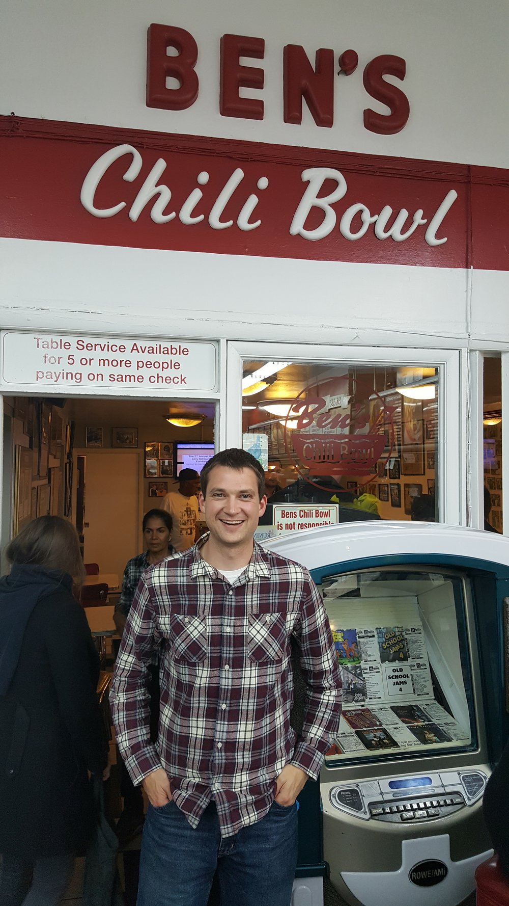 Bens Chili Bowl SGS.jpg