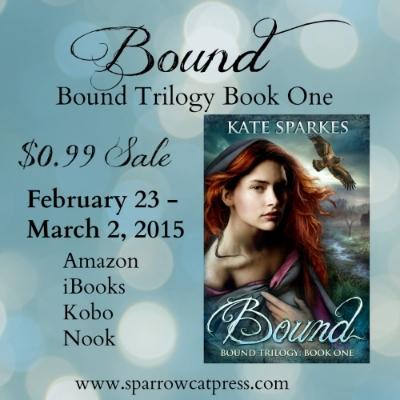 bound sale 1.jpg