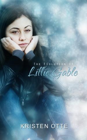 LillieGablePromoCover.jpeg