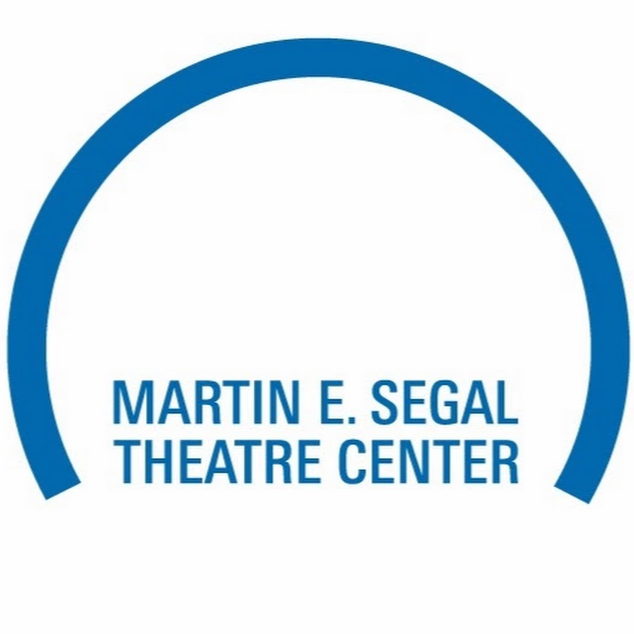 martinsegal_logo.jpg
