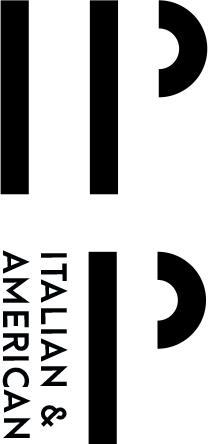 IAPP.jpg