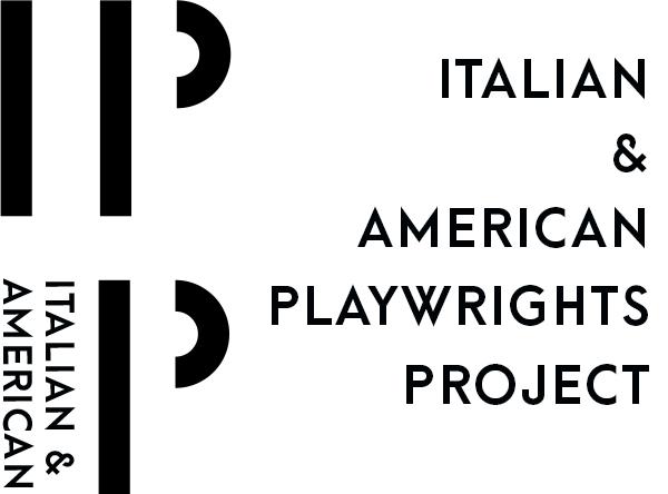 www.italianandamericanplaywrightsproject.com