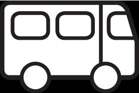 mobile medicine logo.png