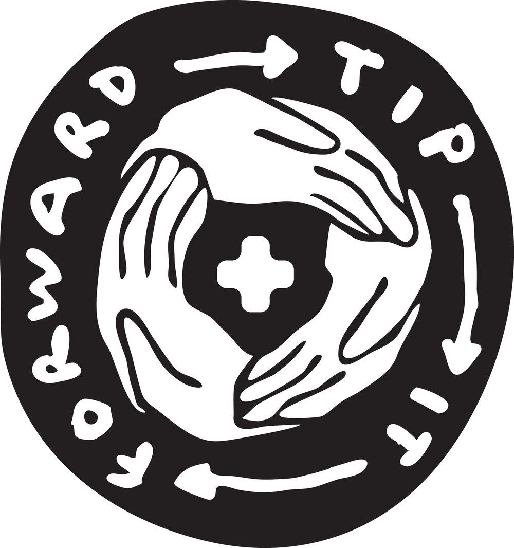 TIPIT_logo2_black.jpg