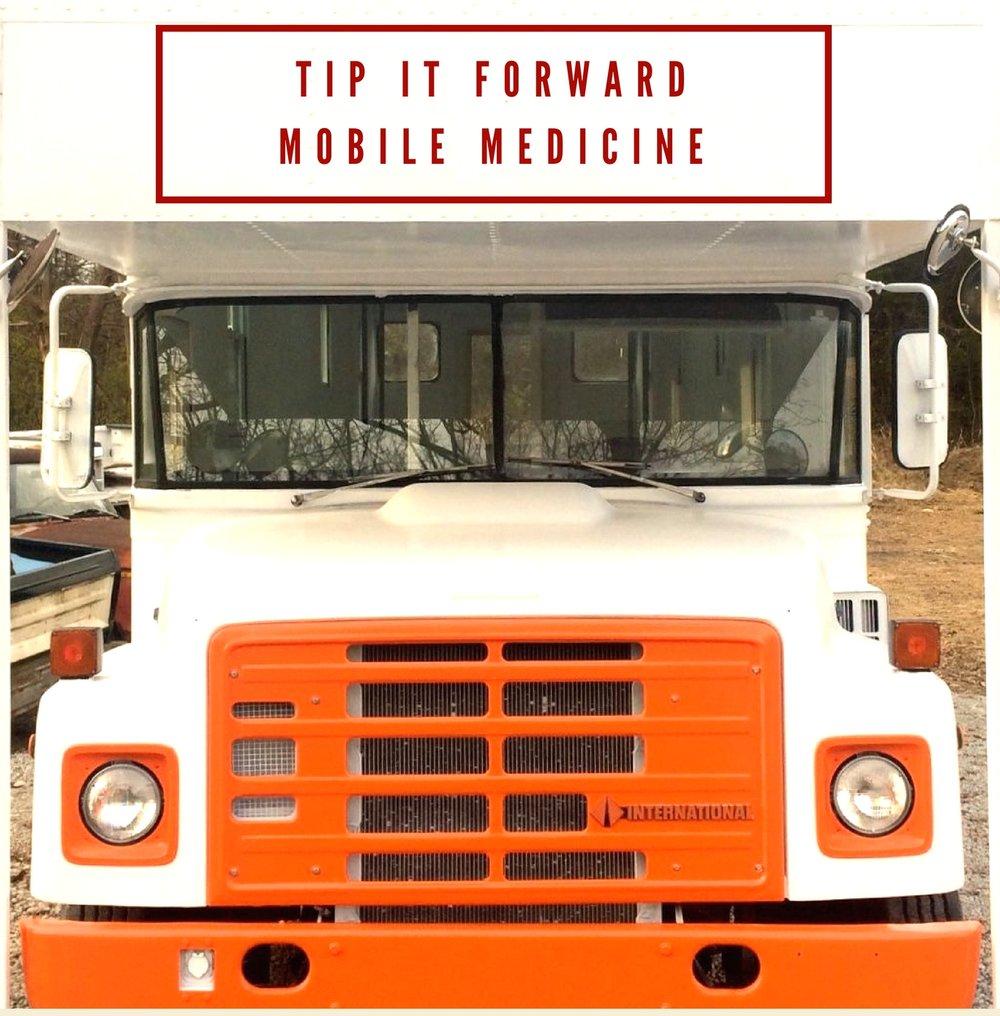 Mobile Medicine - Web Pic #1.jpg