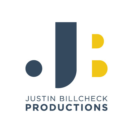 Justin Billcheck Productions