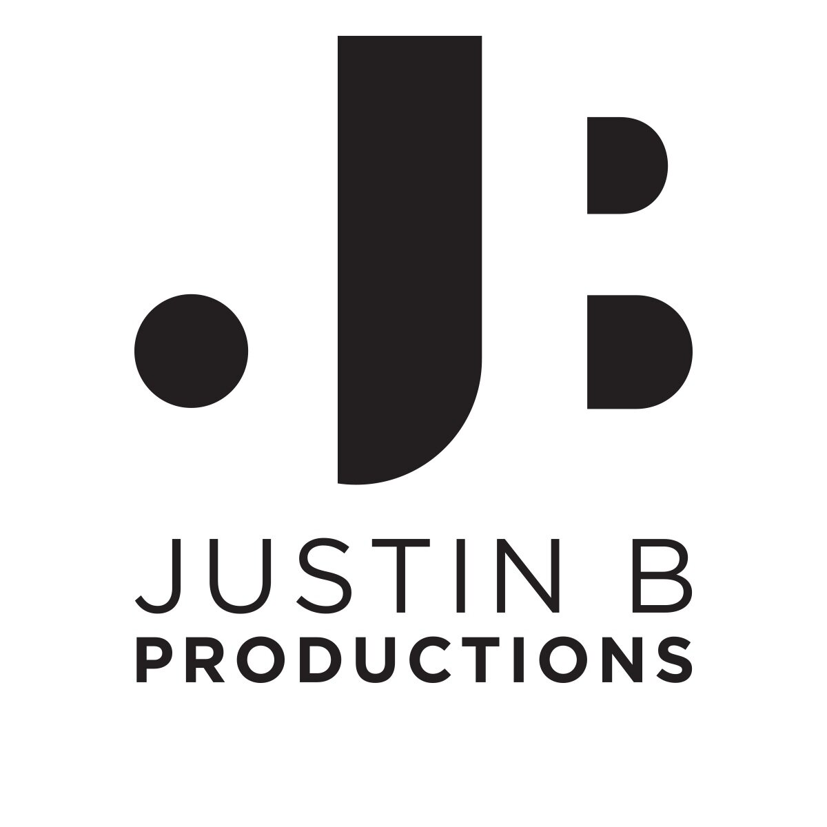 Justin B Productions