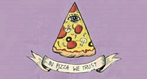 pizzaquest3