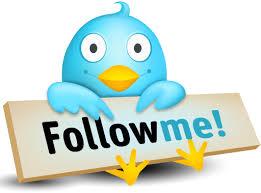 Follow me! bossyisthenewblack.net