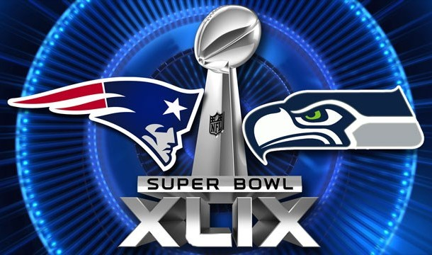 Super-Bowl-49-face-off-610x360.jpg