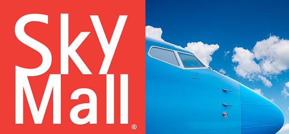 Sky-Mall.jpg