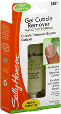 Cuticle remover.jpg