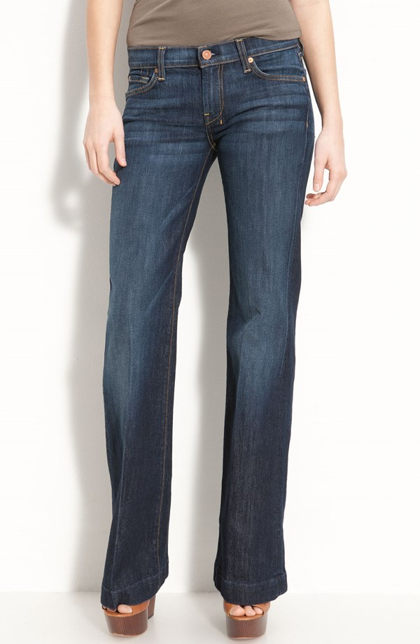 7 jeans.jpg