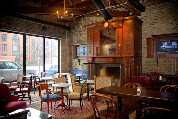 old-town-social-fireplace-chicago-bar.jpg
