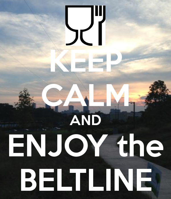 keep calm.png