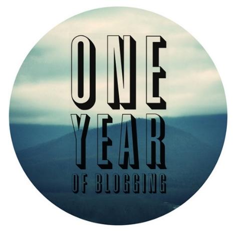 one year.jpg