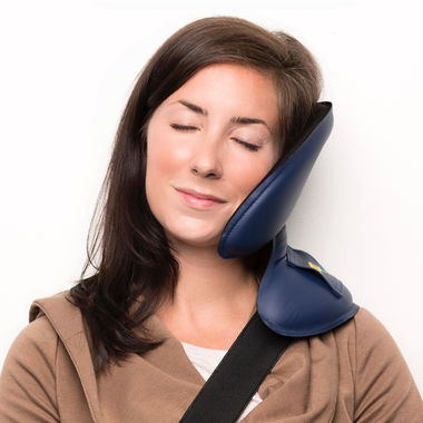 Skymall Nap Anywhere Pillow.jpg