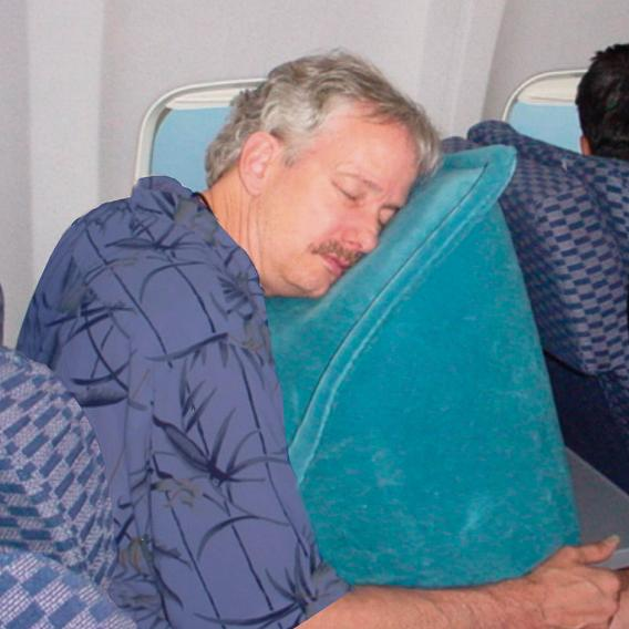 skymall Plane Head Rest.jpg