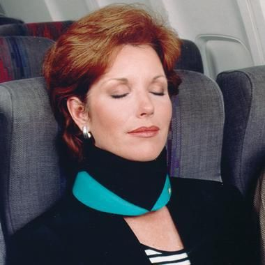 skymall neck rest.jpg