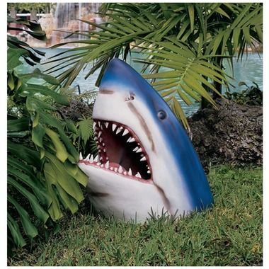 skymall great white statue 299.00.jpg