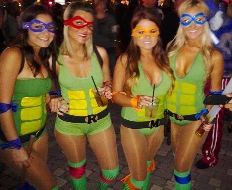 3-ninja turtles.jpg