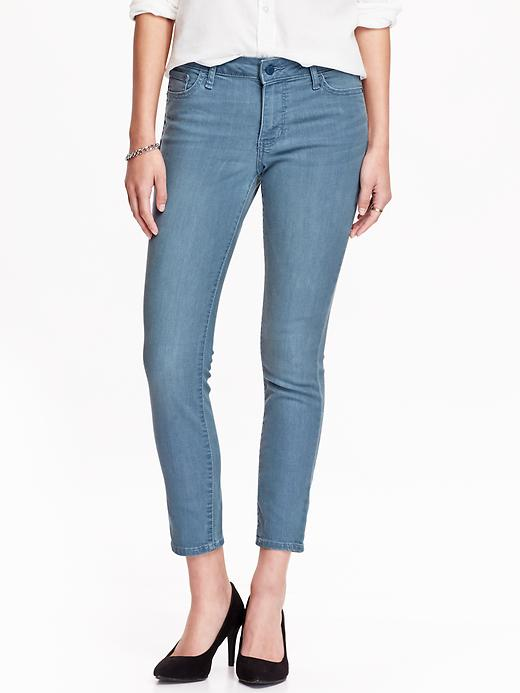 cropped denim old navy.jpg