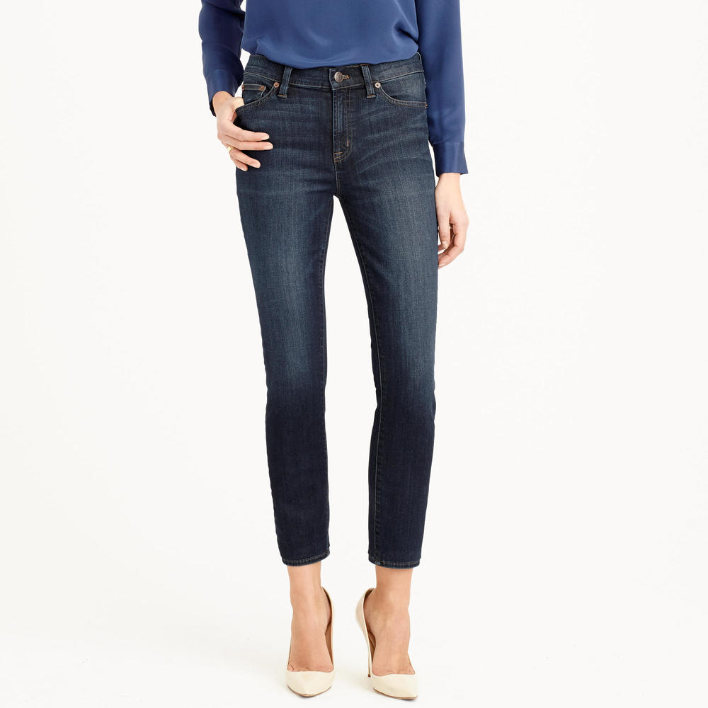 cropped denim jcrew.jpg