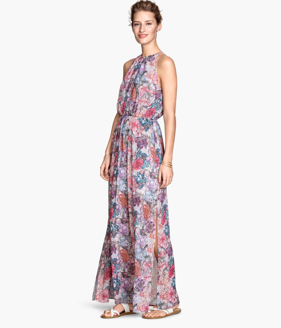 floral dress hm.jpg