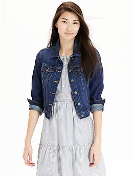 cropped-denim-jackets-medium-wash old navy.jpg