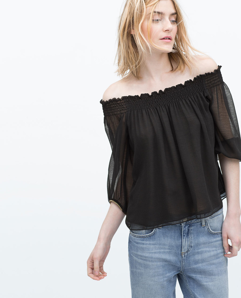 zara off shoulder top.jpg