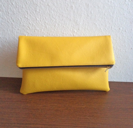 yellow clutch etsy.jpg