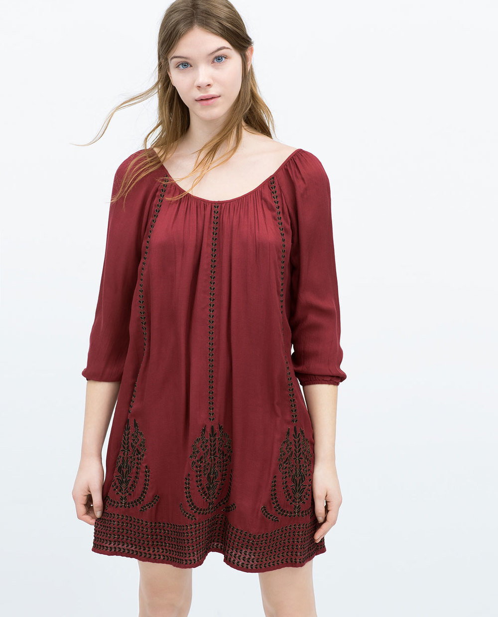 embroidered dress zara.jpg