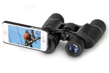 skymall iphone binoculars.jpg