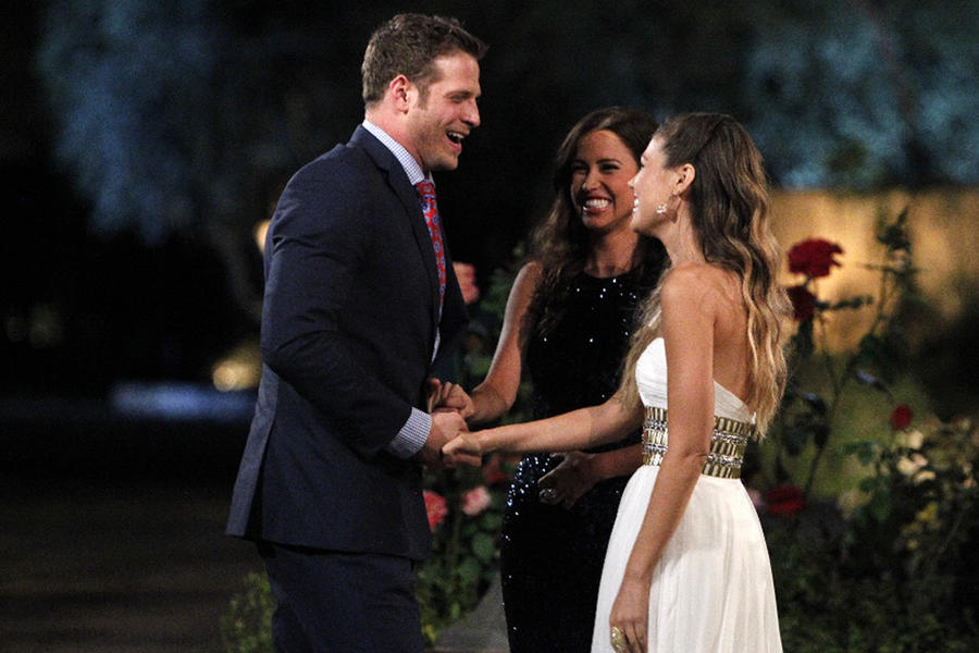 The Bachelorette the drunk tvguide.jpg