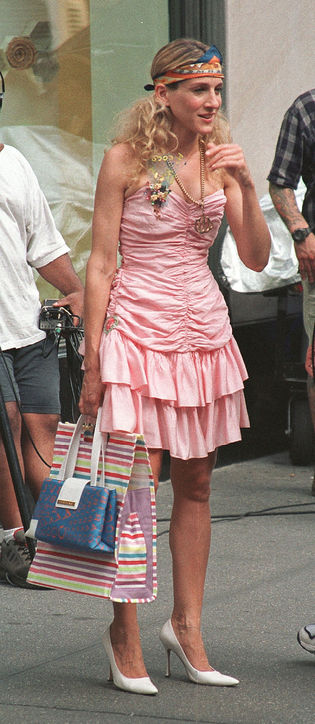 carrie-bradshaw-sex-and-the-city-slip-dress-h724.jpg