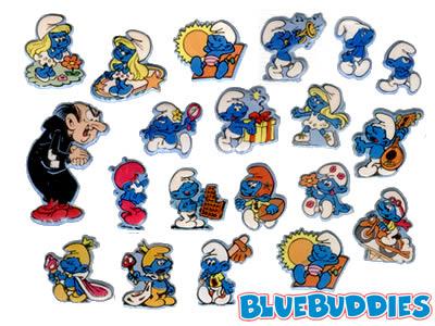 Smurfs_Puffy_Stickers_Assortment.jpg