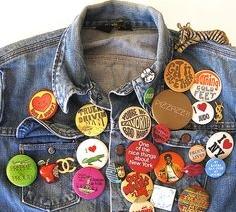 buttons jacket.jpg