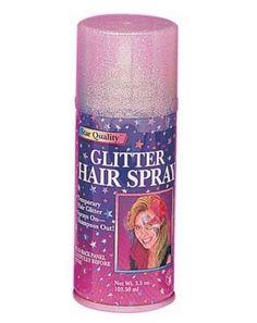 glitter hair spray.jpg