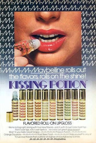 kissing potion.jpg