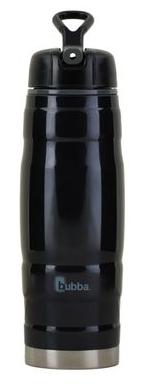 bubba-brands-bubba-keg-20oz-hero-sport-bottle-onyx-casku8075-onyx__40967.1437070712.400.400.jpg