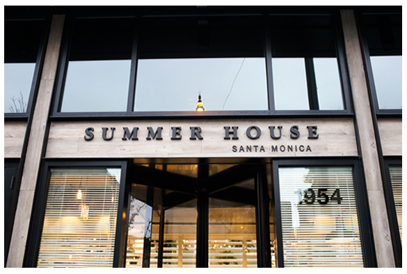 summerhouse-gallery-exterior.jpg