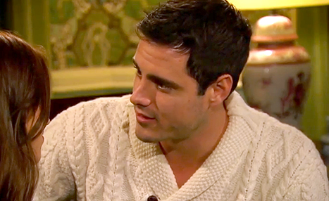 Ben-H-sweater-071415 usmag.jpg
