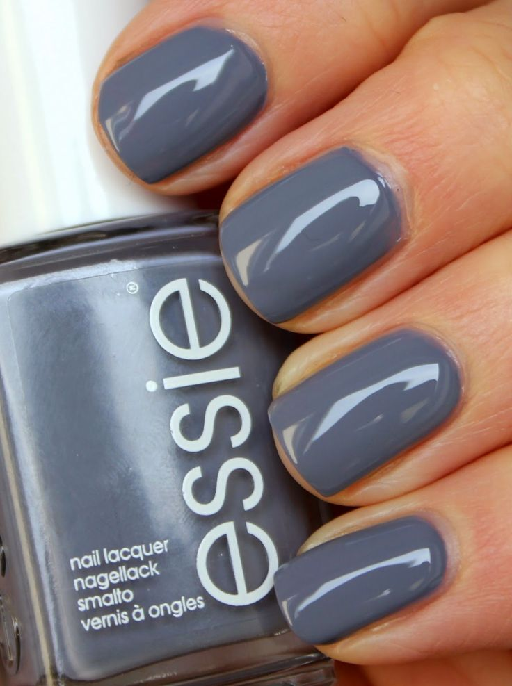 essie petal pushers nail polish.jpg