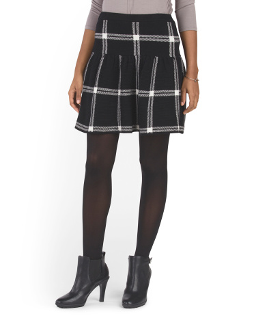 plaid skirt tjm.jpg