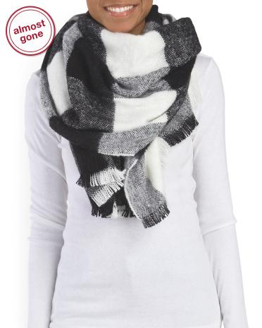 blanket scarf tjmaxx.jpg