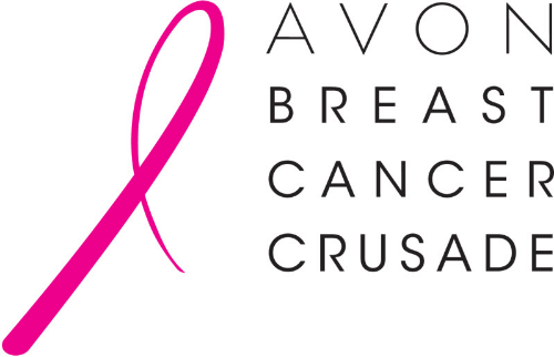 AvonBreastCancerCrusade.jpg