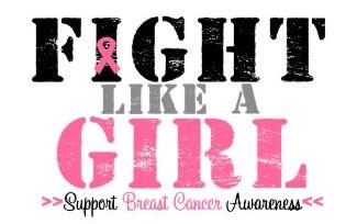 breast_cancer_fight_like_a_girl_tshirt-p235895864988415229avt8e_325.jpg