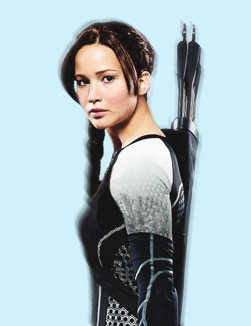 Katniss_CF.png